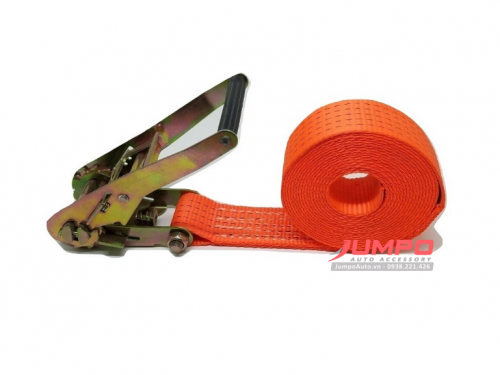 STRAP EL 50MM 5000KG OR
