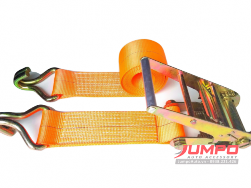 STRAP JH38 100MM 10.000KG OR