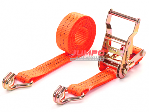 STRAP JH30 35MM 2000KG OR