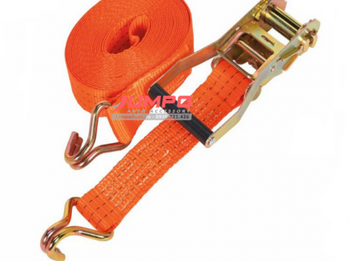STRAP JH30 35MM 3000KG OR