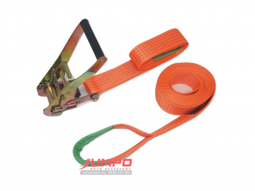 STRAP EEF100 50MM 5000KG OR