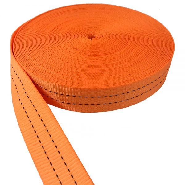 Dây đai polyester 35mm
