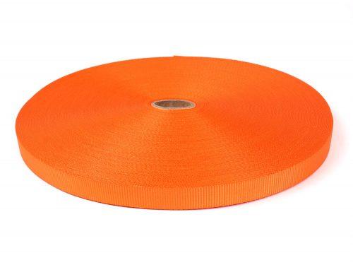 Dây đai polyester 25mm - Webbing 1 inch