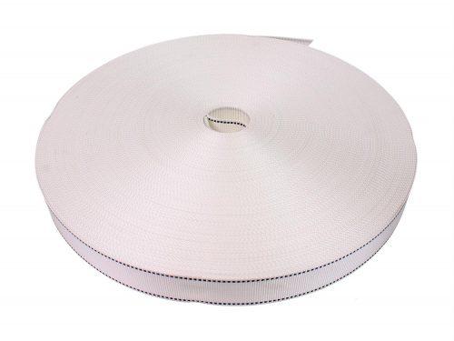 Dây đai polyester 42mm - Webbing 42mm
