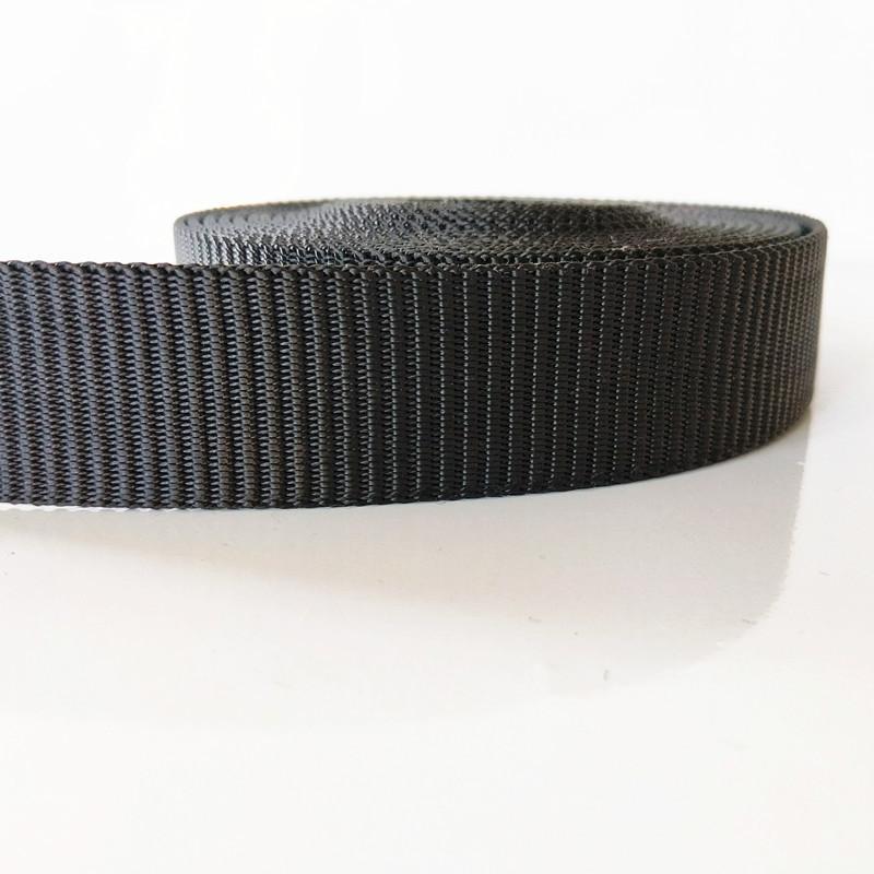 Dây đai polyester 30mm ( chằng hàng )