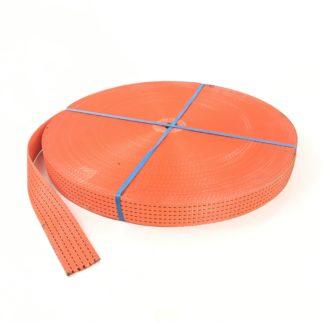 Dây đai polyester 50mm - Webbing 2 inch