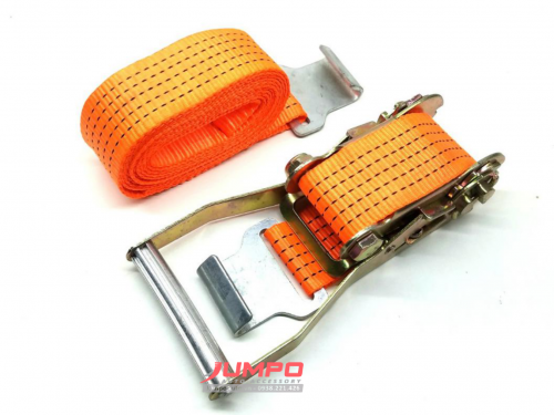 STRAP FHF30 50MM 3000KG OR